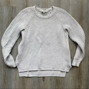 MADEWELL | Knit Sweater